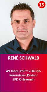 2020 - Rene Schwalb
