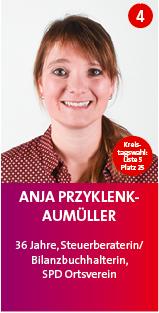 2020 -Anja P-A