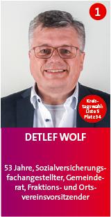2020-DETLEF Wolf