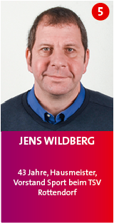 2020 - Jens Wildberg