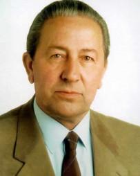 Elmar Ditzel